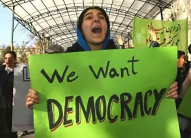We-want-Democracy2